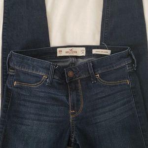 Hollister Jean legging